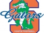 1st Annual - Sarasota Gators