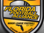 Florida Football Alliance - Combine