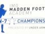 Madden 7-ON-7 Championships