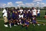 nuc-7-on-7-southeast-championship-photo4