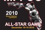 2010-all-star-weekend