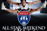 2011-all-star-weekend