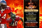 2012-bucs-youth-combine