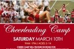 2012-seminoles-cheer-camp