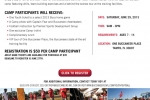 2013-summer-youth-football-camp-email