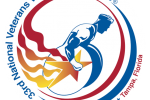 33rd-veterans-games-color