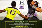 7-on-7-flyer