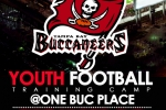 bucs-training-camp-final-flyer