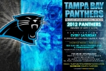 tb-panthers-flyer
