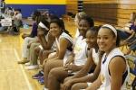 9th grade bench