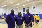9th grade coaches