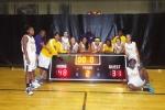9th grade score championship game