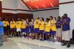9th grader awards