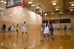 Basketball 5.25.14 003