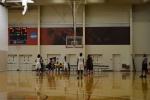 Basketball 5.25.14 012