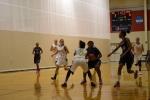 Basketball 5.25.14 013