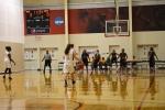 Basketball 5.25.14 014
