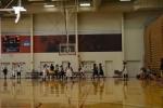 Basketball 5.25.14 027