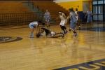 Celexia on floor