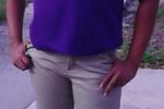Coach Felicia Johnson