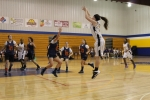 Gabie jumper