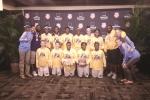 Spring Fling 2 11th grade champions