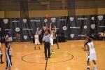 basket 027