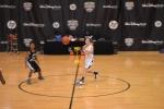 basket 030