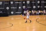basket 032