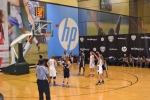 basket 033