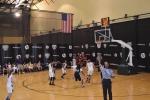 basket 041