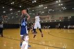 basket 062