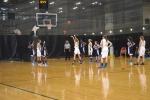 basket 112