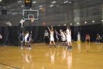 basket 113