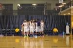 basket 115