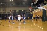 basket 129