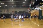 basket 130