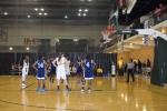 basket 153