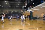 basket 156