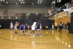 basket 158