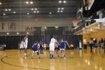 basket 160