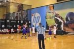basket 168