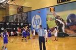 basket 169