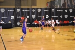 basket 177