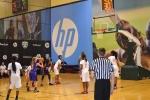 basket 179