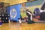 basket 184