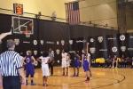 basket 187