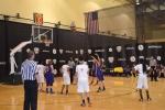 basket 188