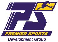 Premier Sports Group