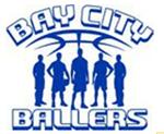 BayCity Ballers
